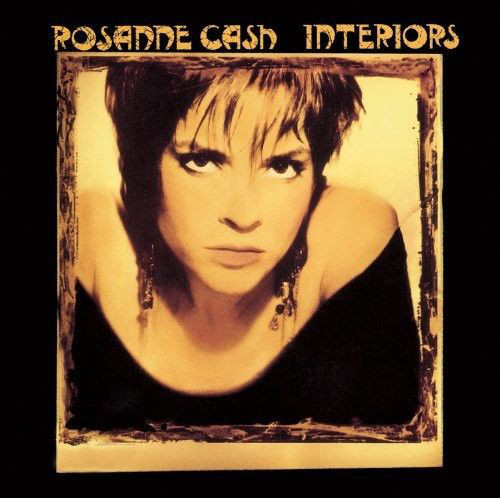 Pop music is rarely as vulnerable and feminist in its sensibilities as the searing material on Cash's classic 1990 album.