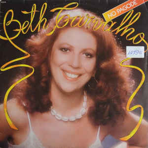 Beth Carvalho was one of the pioneering voices in the pagode samba movement that emerged in the late 1970s.