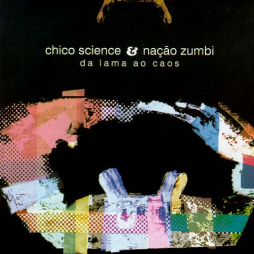 The group Nacão Zumbi, led by the charismatic Chico Science, was one of the leading proponents of the Mangue Beat scene that emerged from Recife in the 1990s.