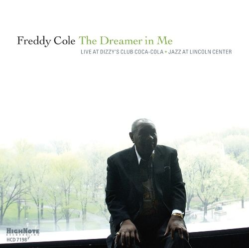 freddy cole dreamer in me.jpg