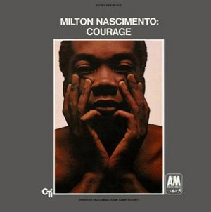 Courage_(Milton_Nascimento_album).jpg