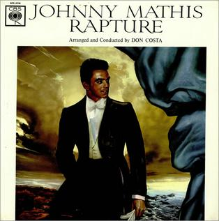 Johnny-Mathis-Rapture-459270.jpg