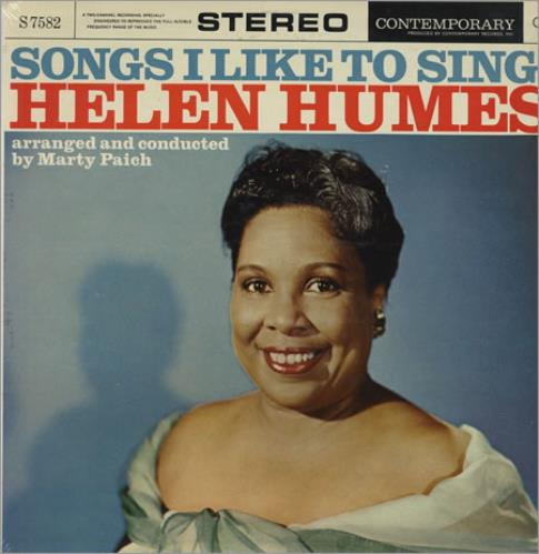HELEN_HUMES_SONGS+I+LIKE+TO+SING!-377743.jpg