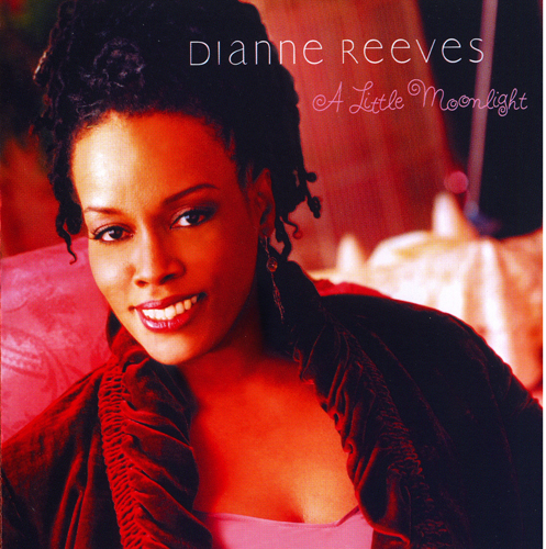 Dianne-Reeves-A-Little-Moonlight-2003-APE.jpg