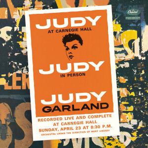 JudyatCarnegieHall.jpg