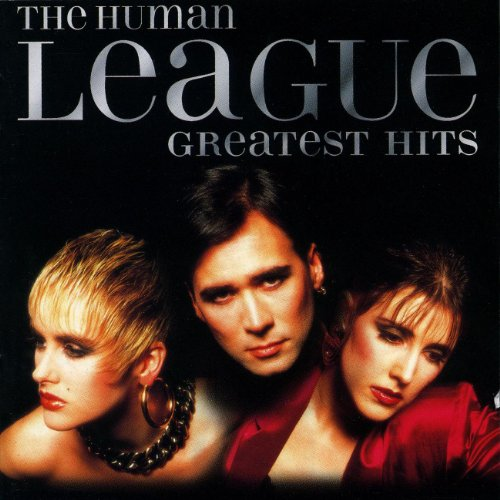 MTV provided a major platform for British synthesizer pop bands such as the Human League in the early to mid 1980s.