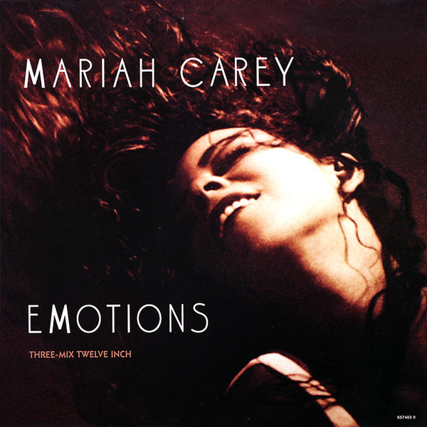 Emotions single cover.jpg