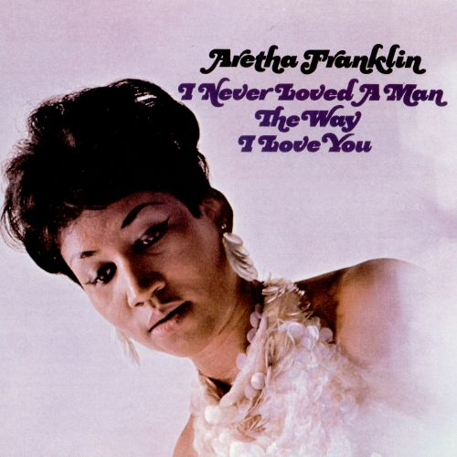 Aretha's 1967 Atlantic Records debut focused more on Franklin's gospel roots and writing, playing and arranging skills than any of her previous albums.