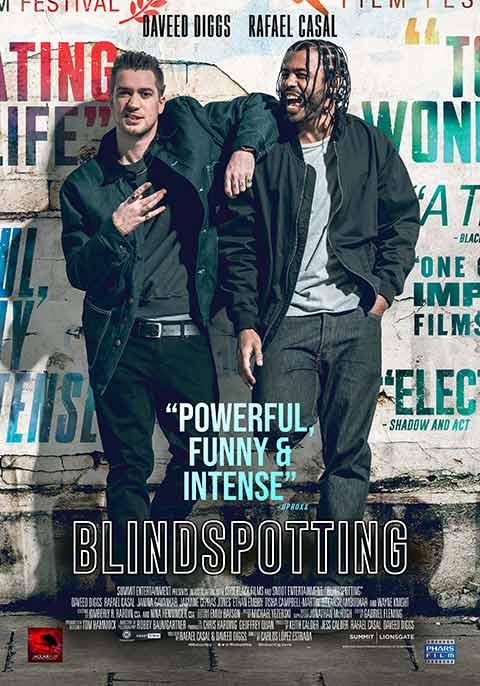 2018 Blindspotting.jpg