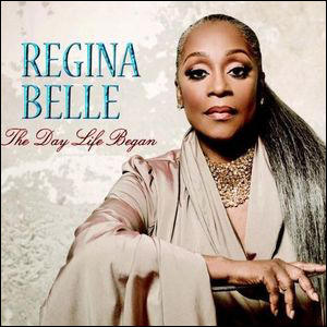 Belle's most recent album, 2016's  The Day Life Began  (Shanachie Records), finds her singing in great voice.