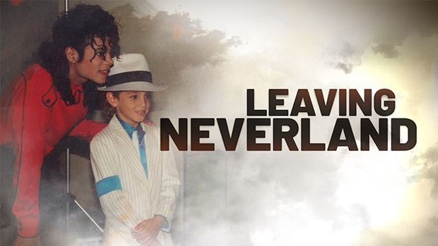 Filmmaker Dan Reed's 2018 documentary has reignited controversies and questions over the nature of Michael Jackson's behavior toward young male fans.