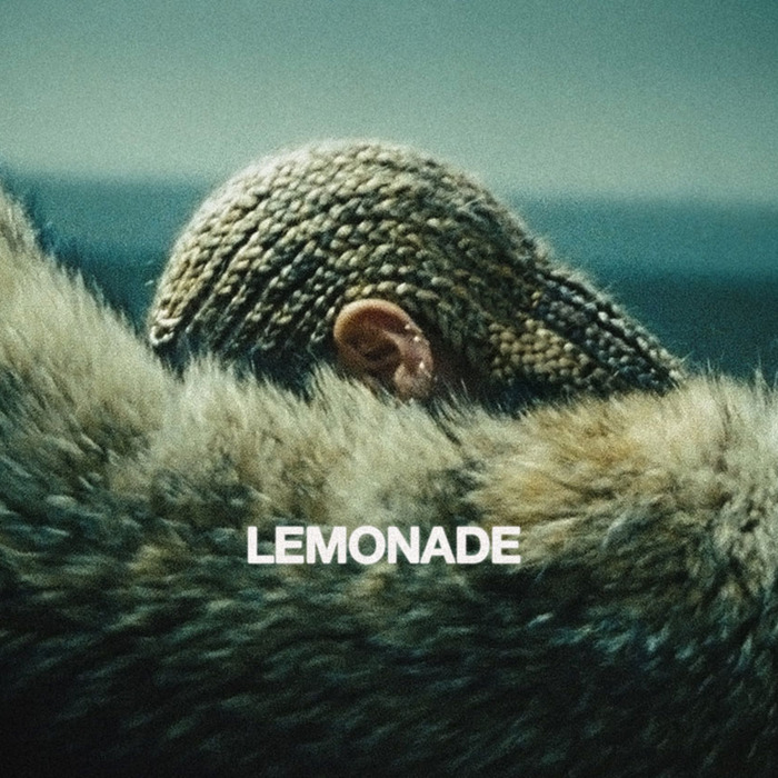 2016's video-album  Lemonade  inspired many scholars and critics to celebrate Beyonce as a defining artist for the millennium.