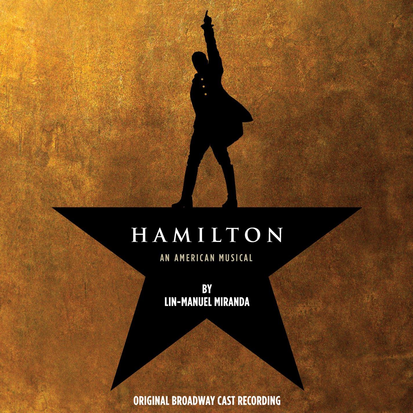 Hamilton cast.jpg