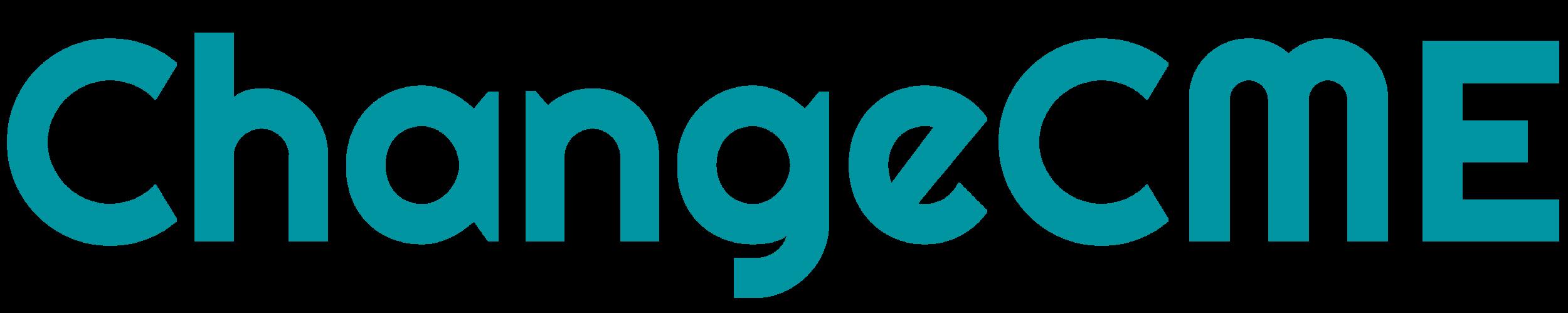 ChangeCME Logo_Green.png