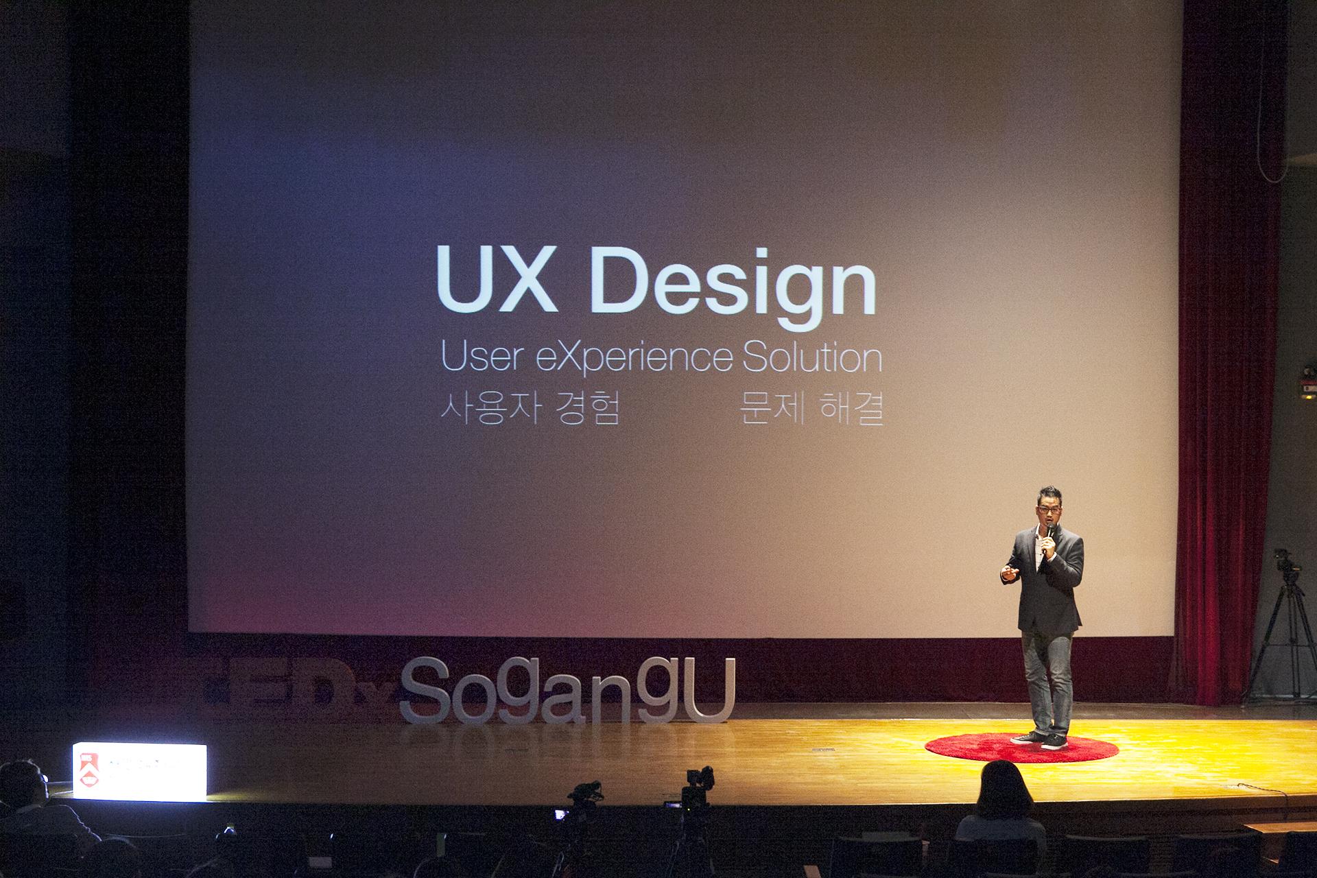 TEDx_AppsDesign_LJW_02.jpg