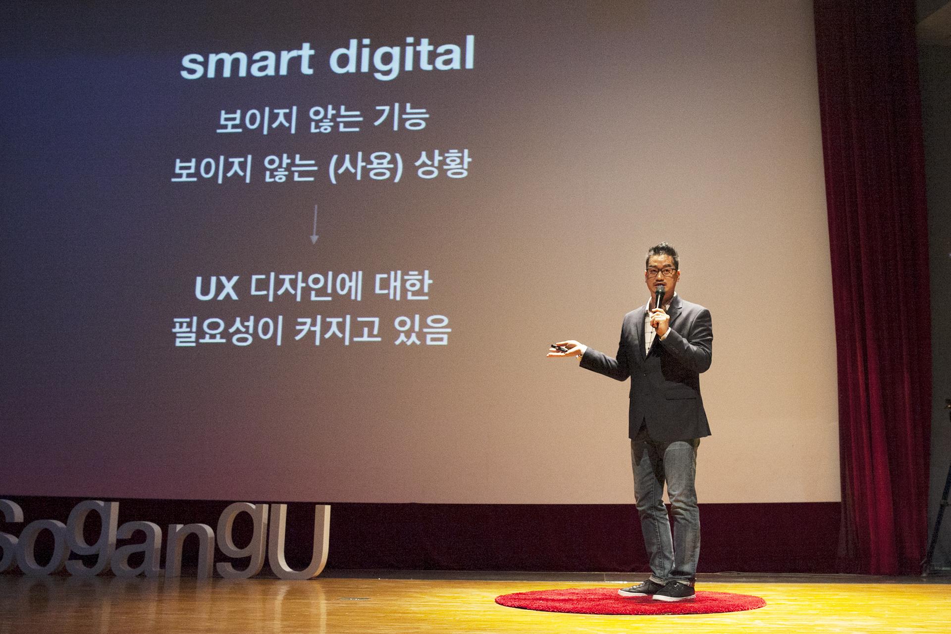 TEDx_AppsDesign_LJW_04.jpg