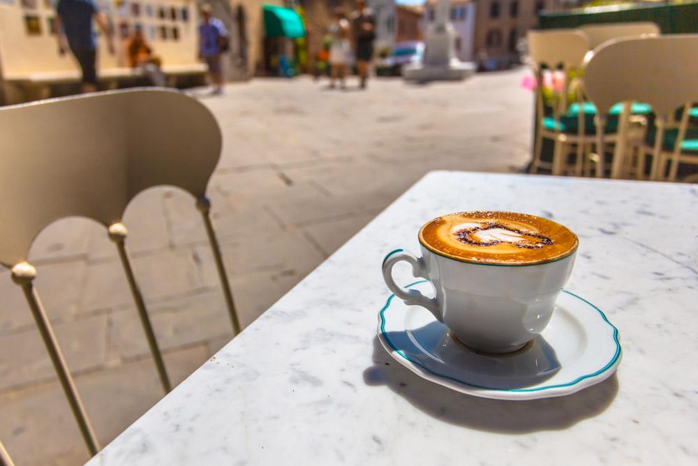 WDX_Knowledge_UX_VR_Italy_coffee.jpg