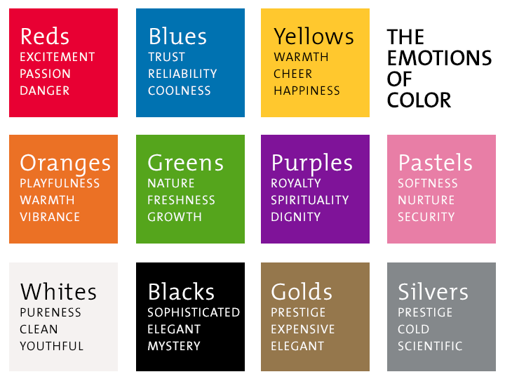 img_theemotionsofcolor.png