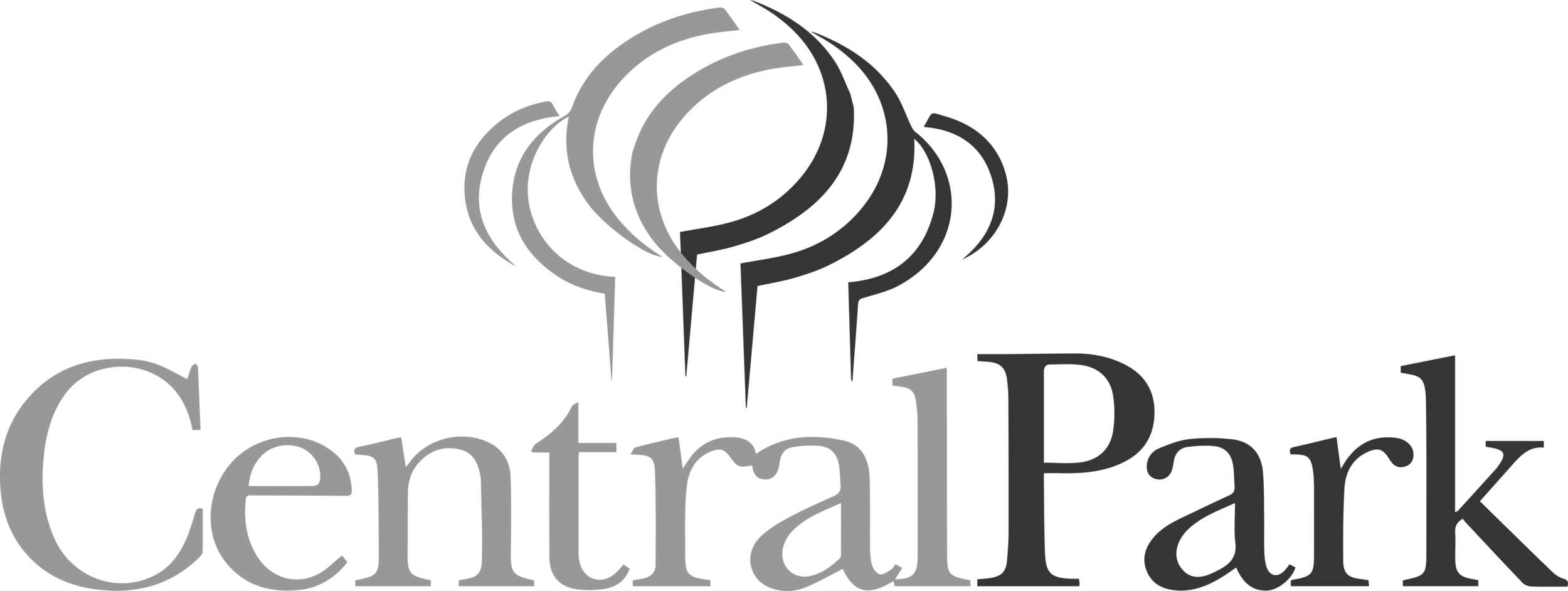 Central Park logo gray_black.png