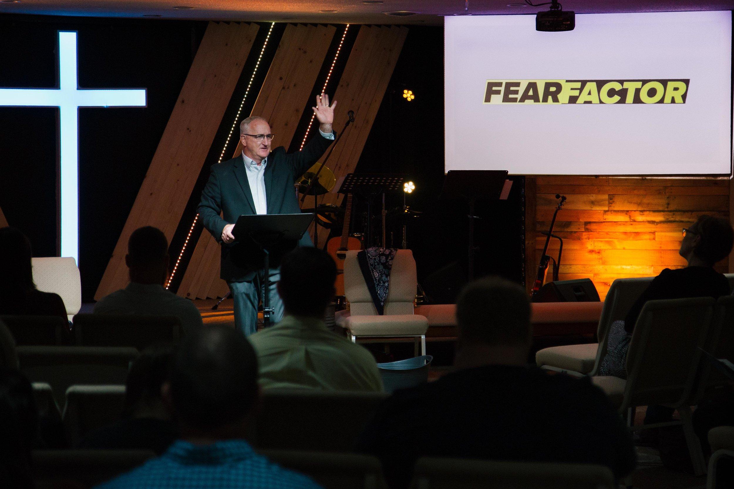 FearFactor (2 of 4).jpg