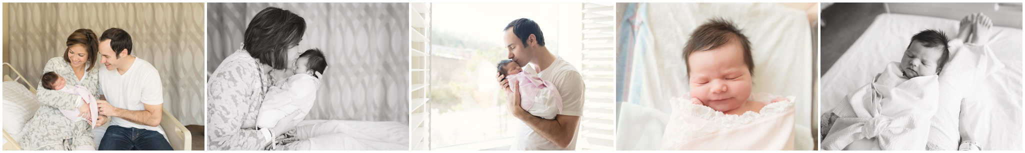 Birmingham-AL-Newborn-Photographer-Rachel-Bond_0090.jpg