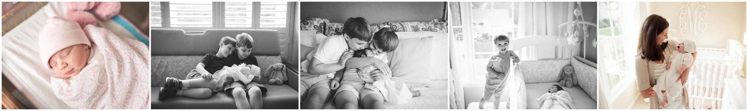 Birmingham-AL-Family-Photographer-Rachel-Bond_0135.jpg