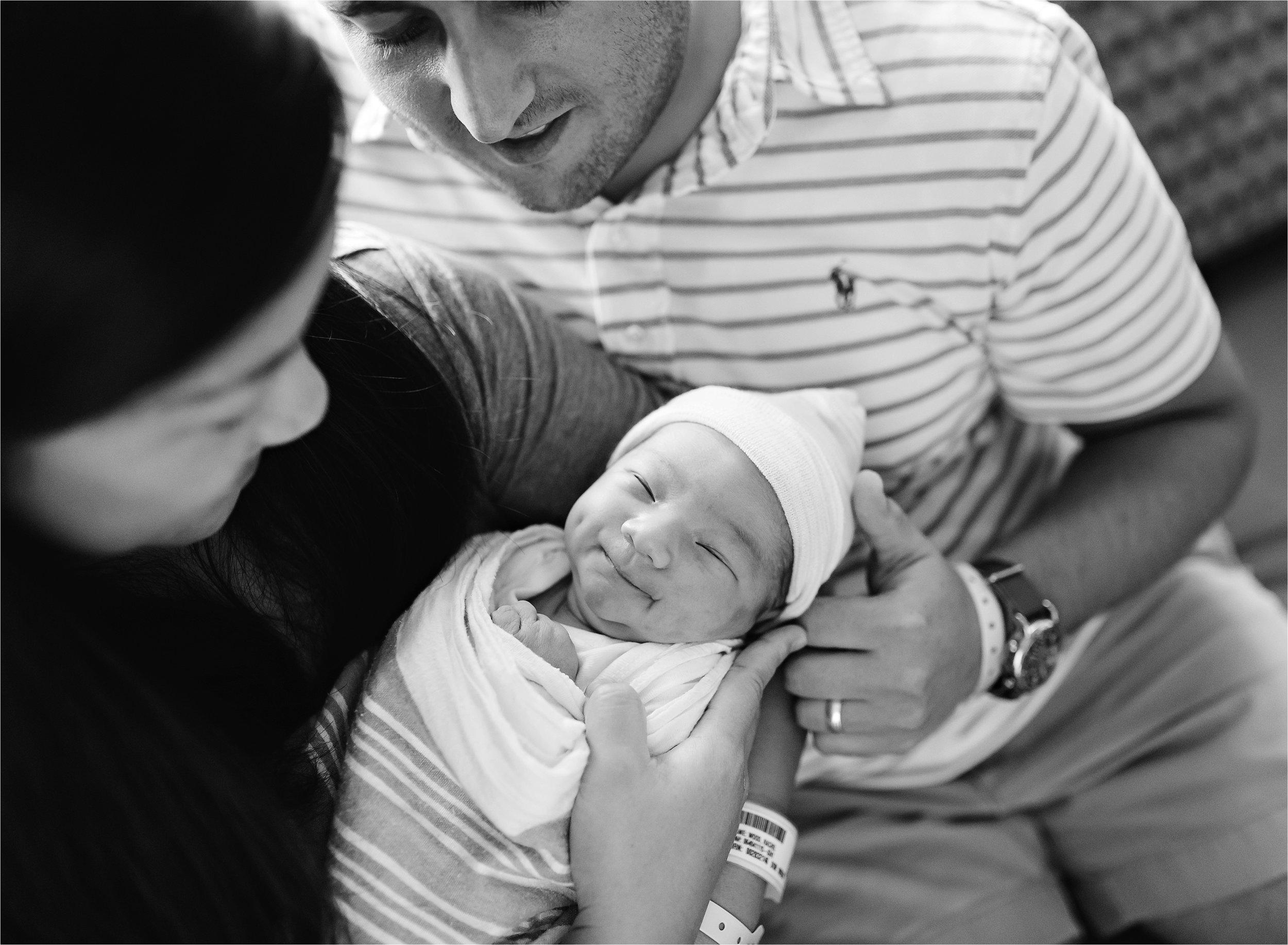 Rachel-Bond-Photography-Birmingham-AL-newborn-Photogarpher_0003.jpg