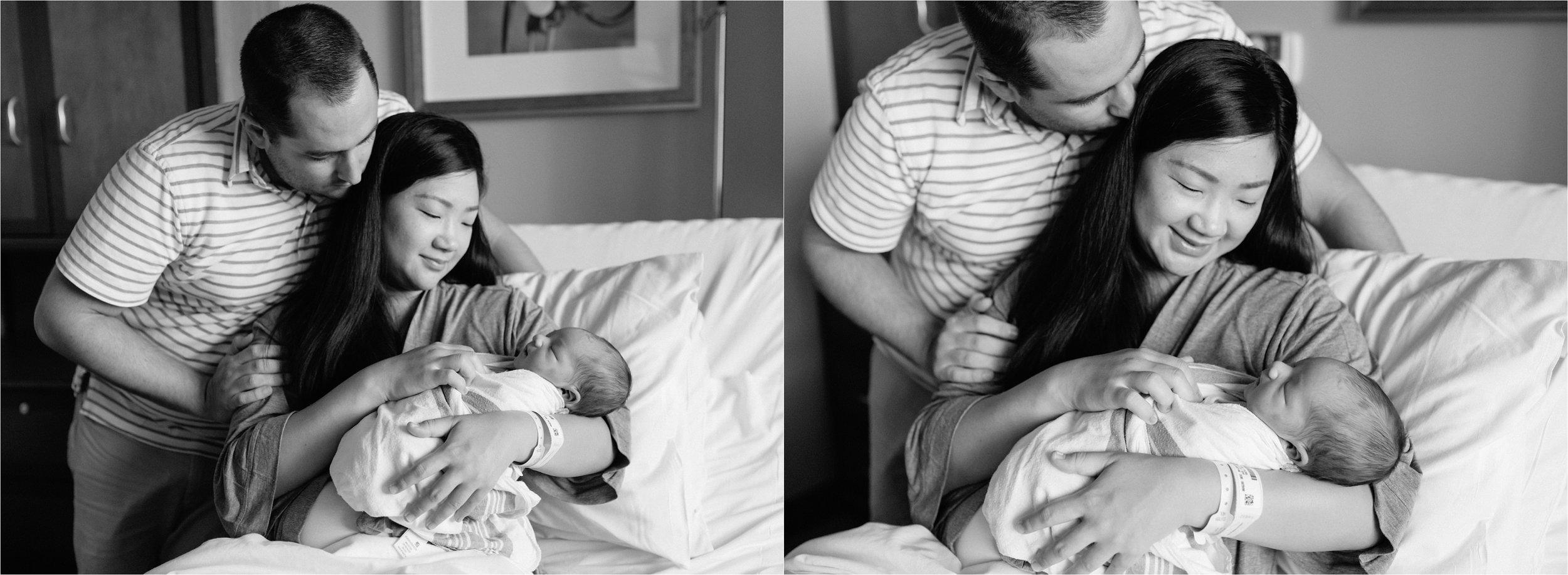 Rachel-Bond-Photography-Birmingham-AL-newborn-Photogarpher_0013.jpg