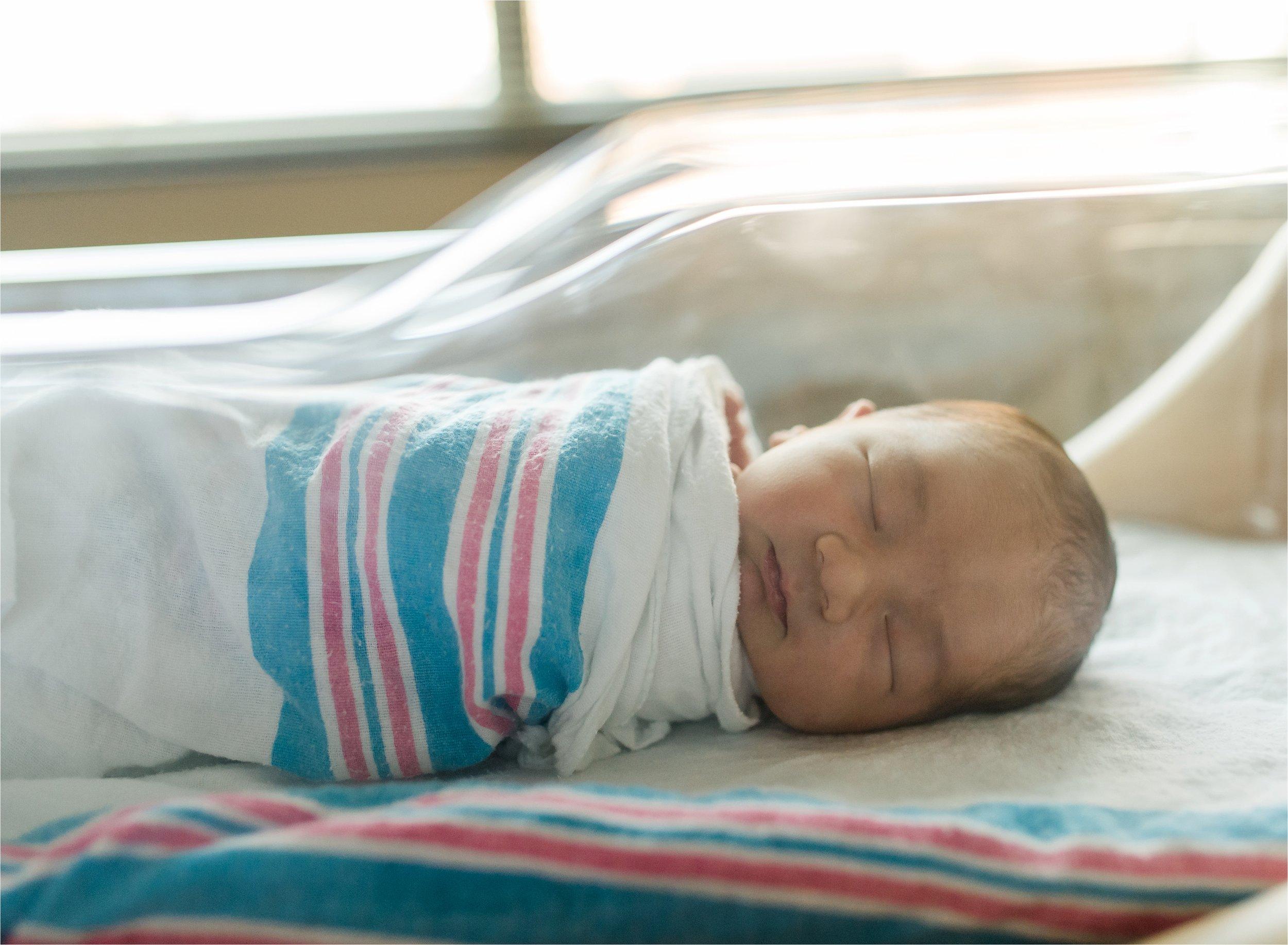 Rachel-Bond-Photography-Birmingham-AL-newborn-Photogarpher_0014.jpg