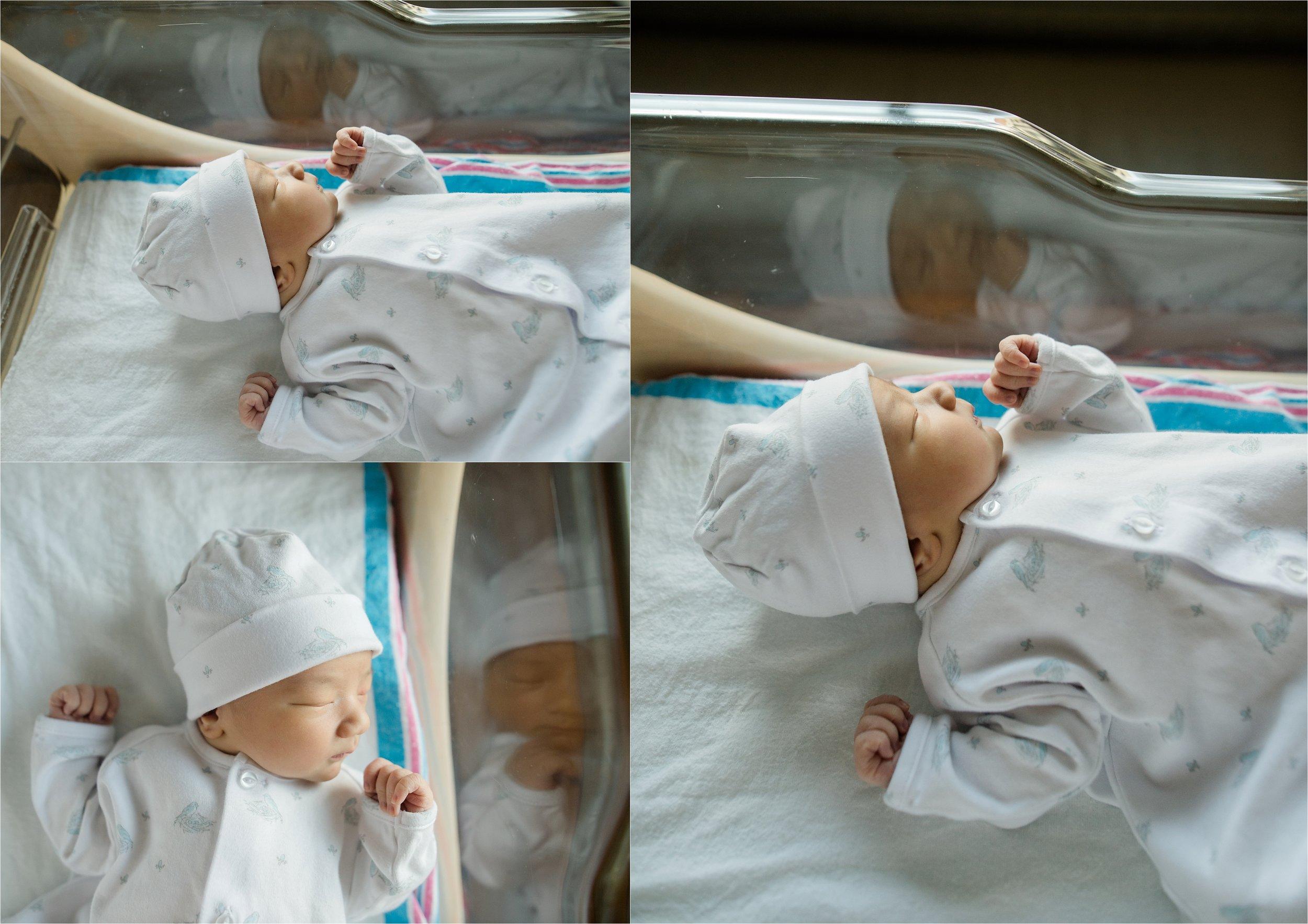 Rachel-Bond-Photography-Birmingham-AL-newborn-Photogarpher_0017.jpg
