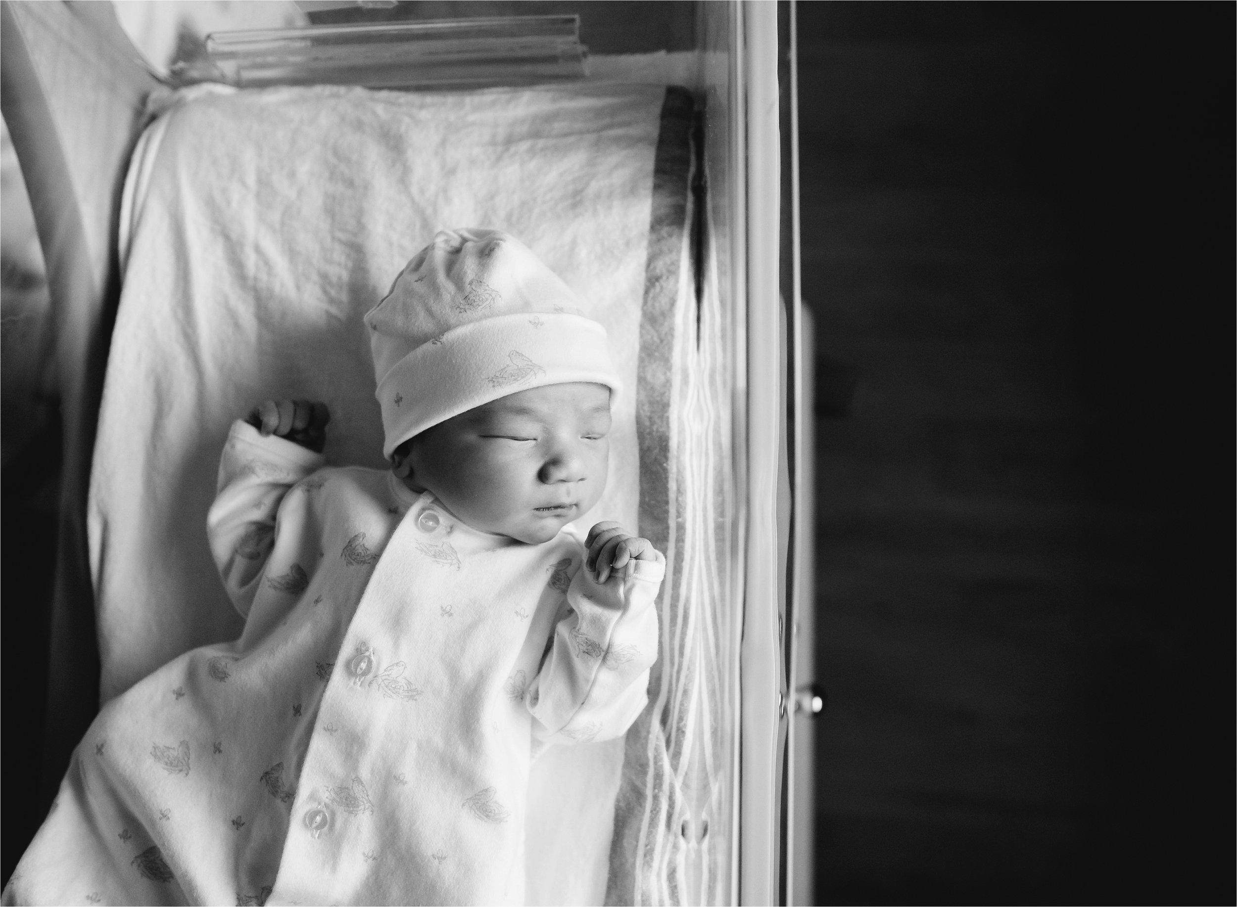 Rachel-Bond-Photography-Birmingham-AL-newborn-Photogarpher_0019.jpg