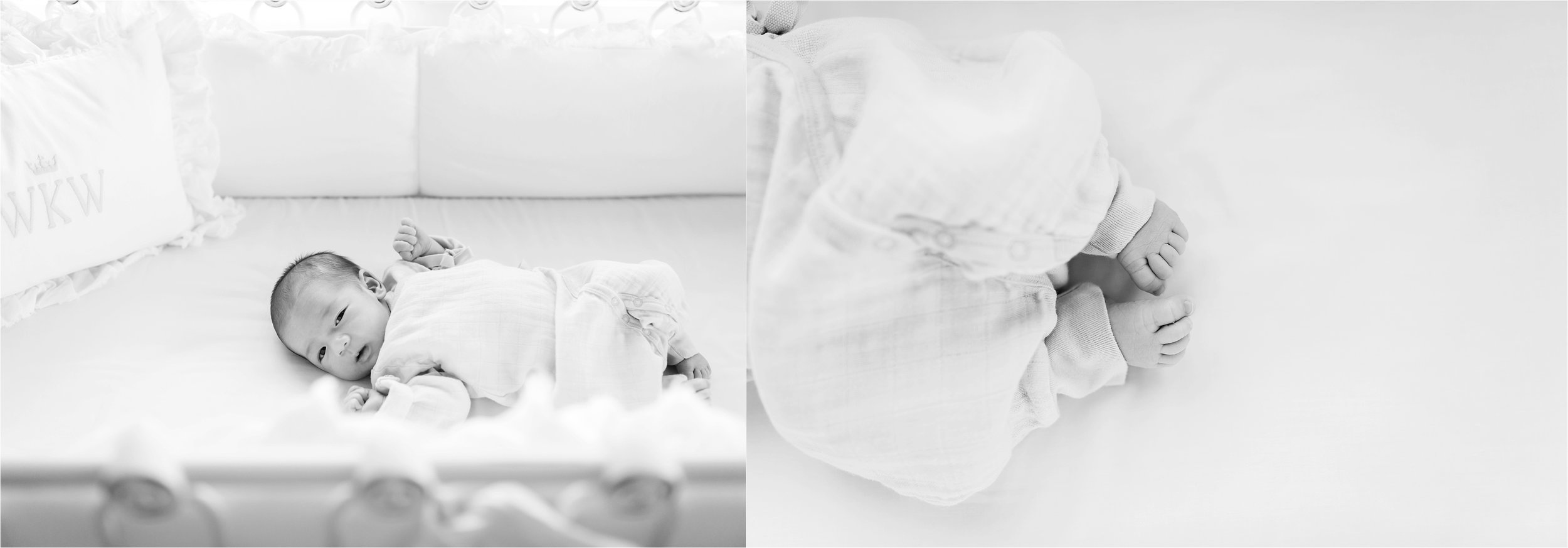 Rachel-Bond-Photography-Birmingham-AL-newborn-Photogarpher_0002.jpg