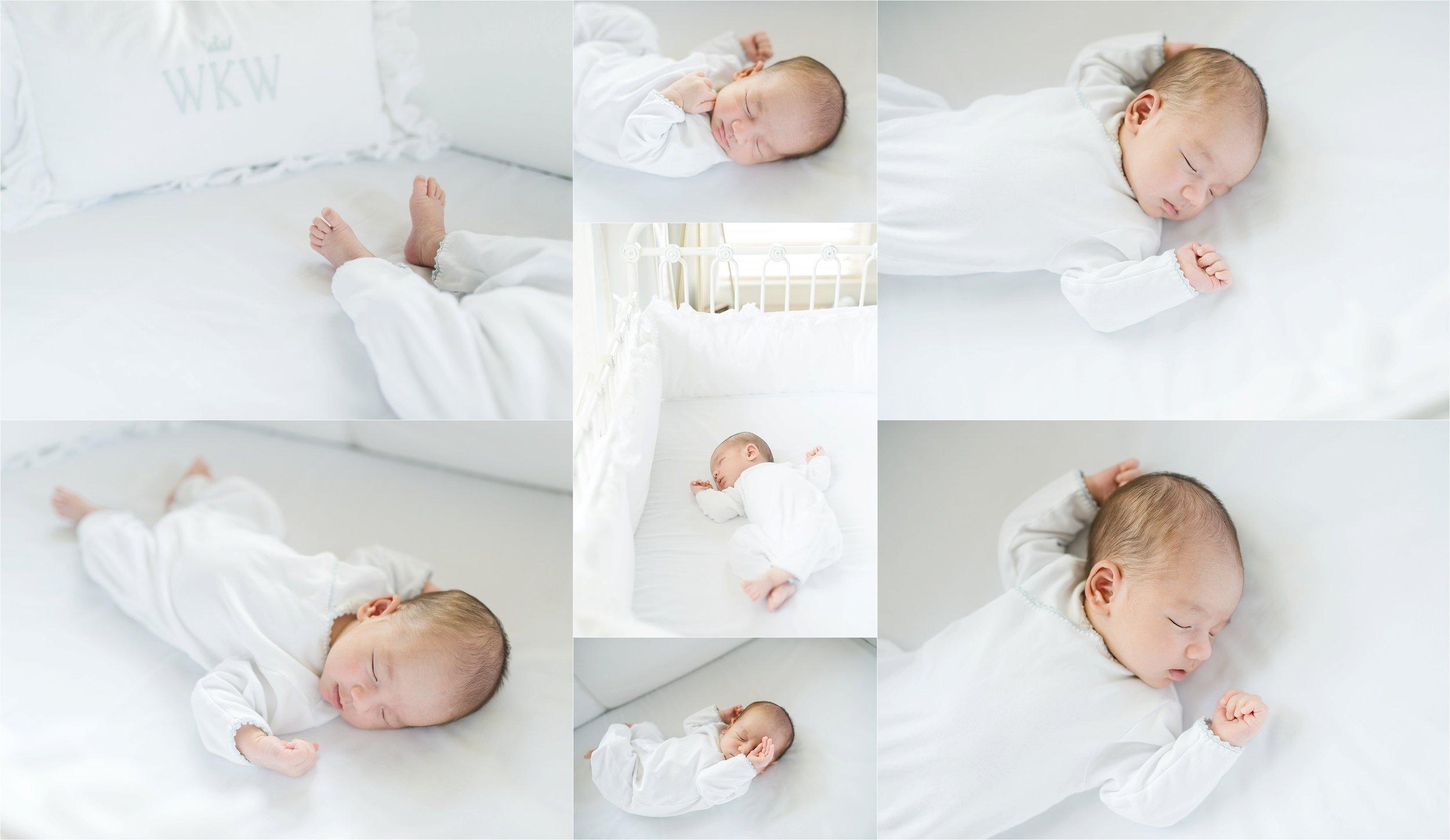 Rachel-Bond-Photography-Birmingham-AL-newborn-Photogarpher_0007.jpg