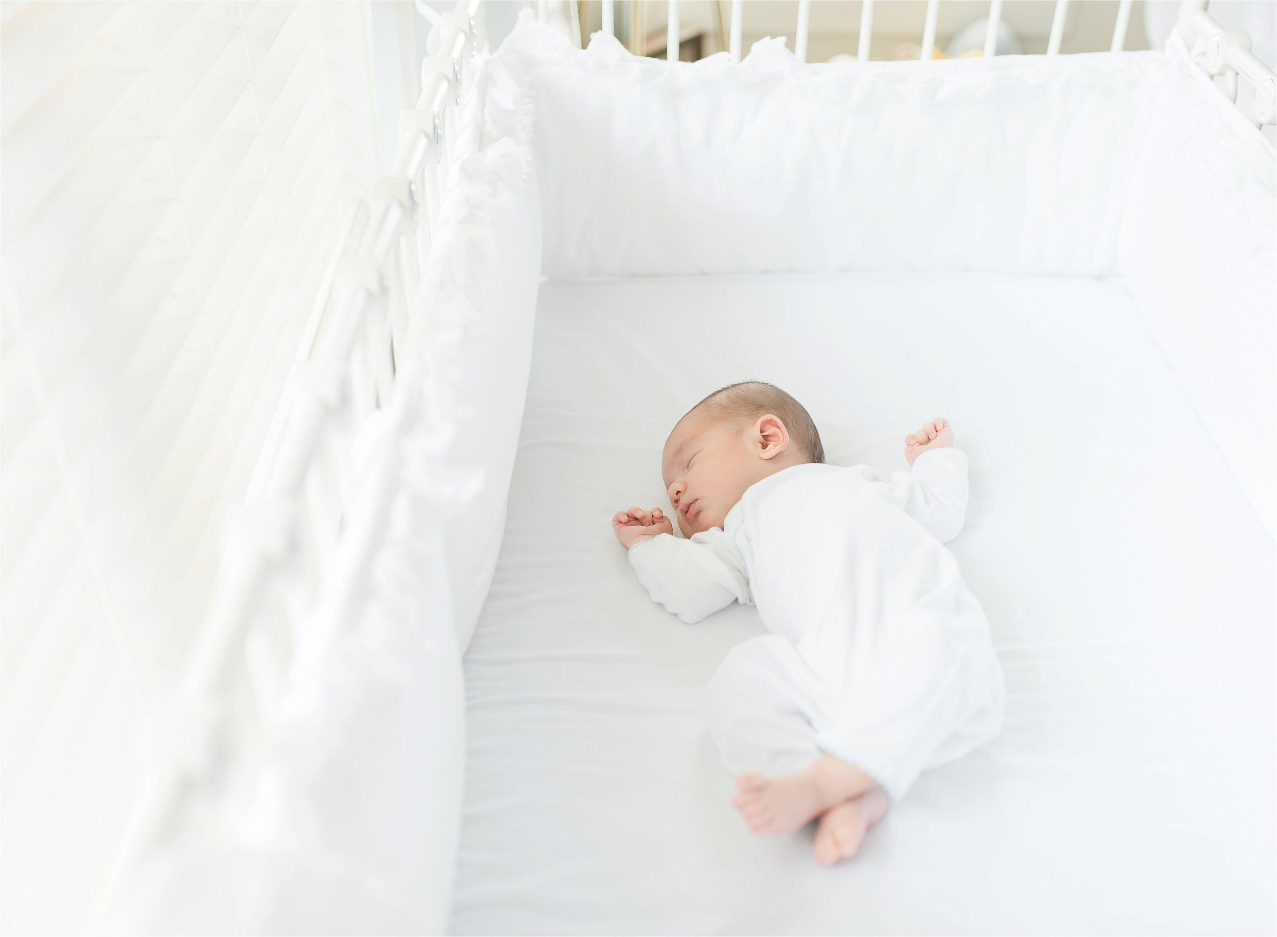 Rachel-Bond-Photography-Birmingham-AL-newborn-Photogarpher_0008.jpg