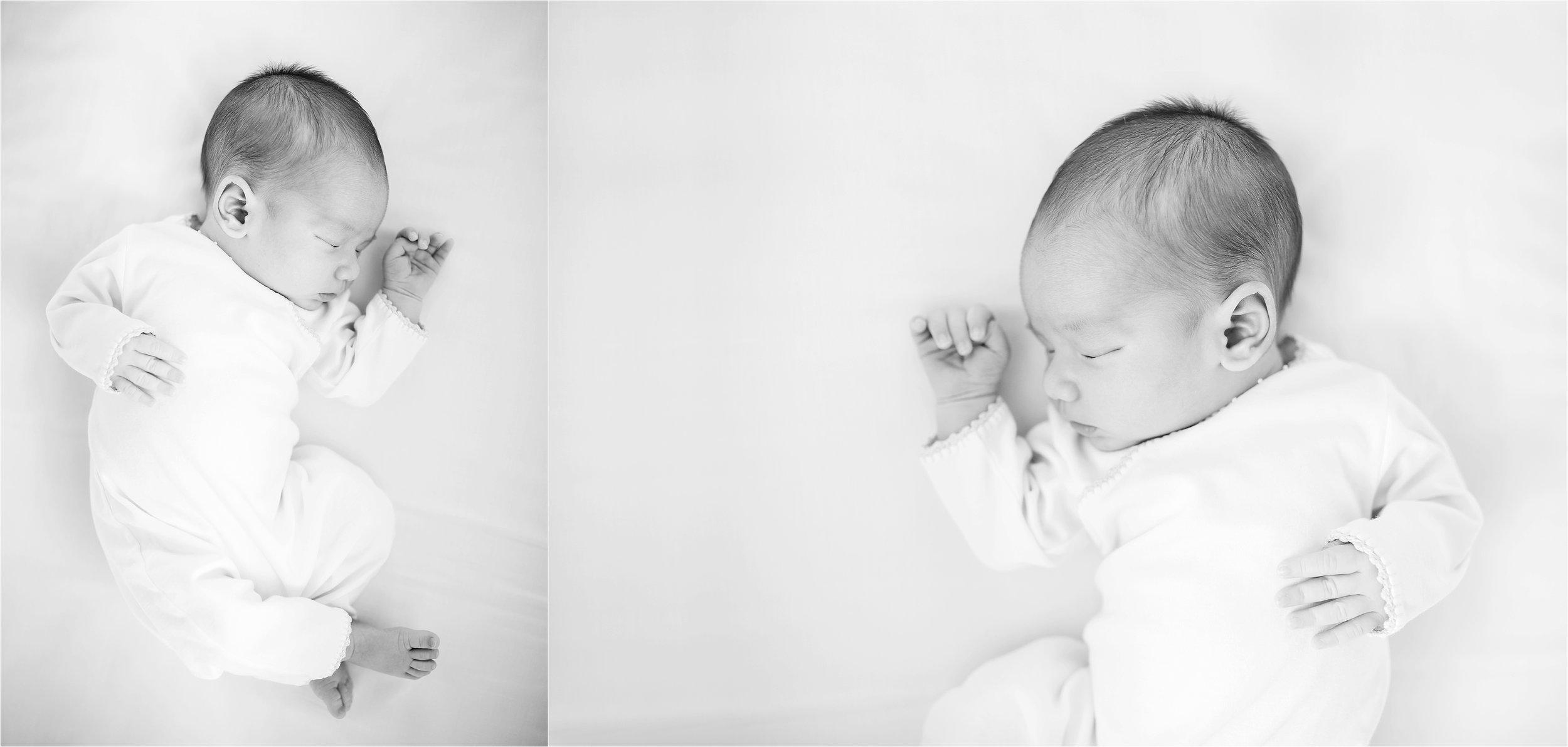 Rachel-Bond-Photography-Birmingham-AL-newborn-Photogarpher_0009.jpg