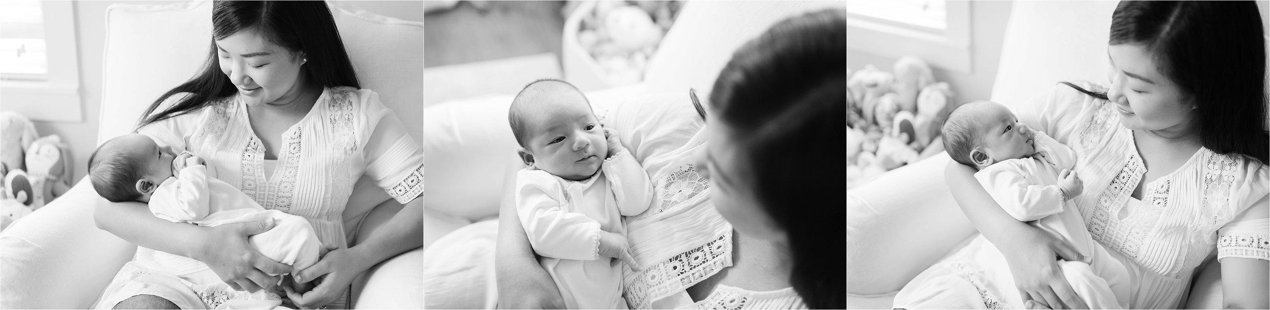 Rachel-Bond-Photography-Birmingham-AL-newborn-Photogarpher_0011.jpg