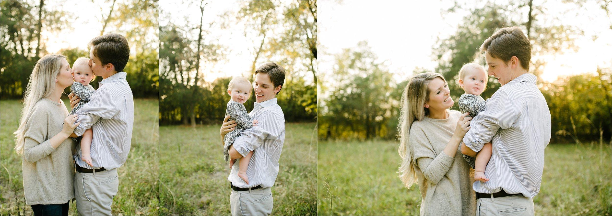 Rachel-Bond-Photography-Birmingham-AL-newborn-Photogarpher_0045.jpg