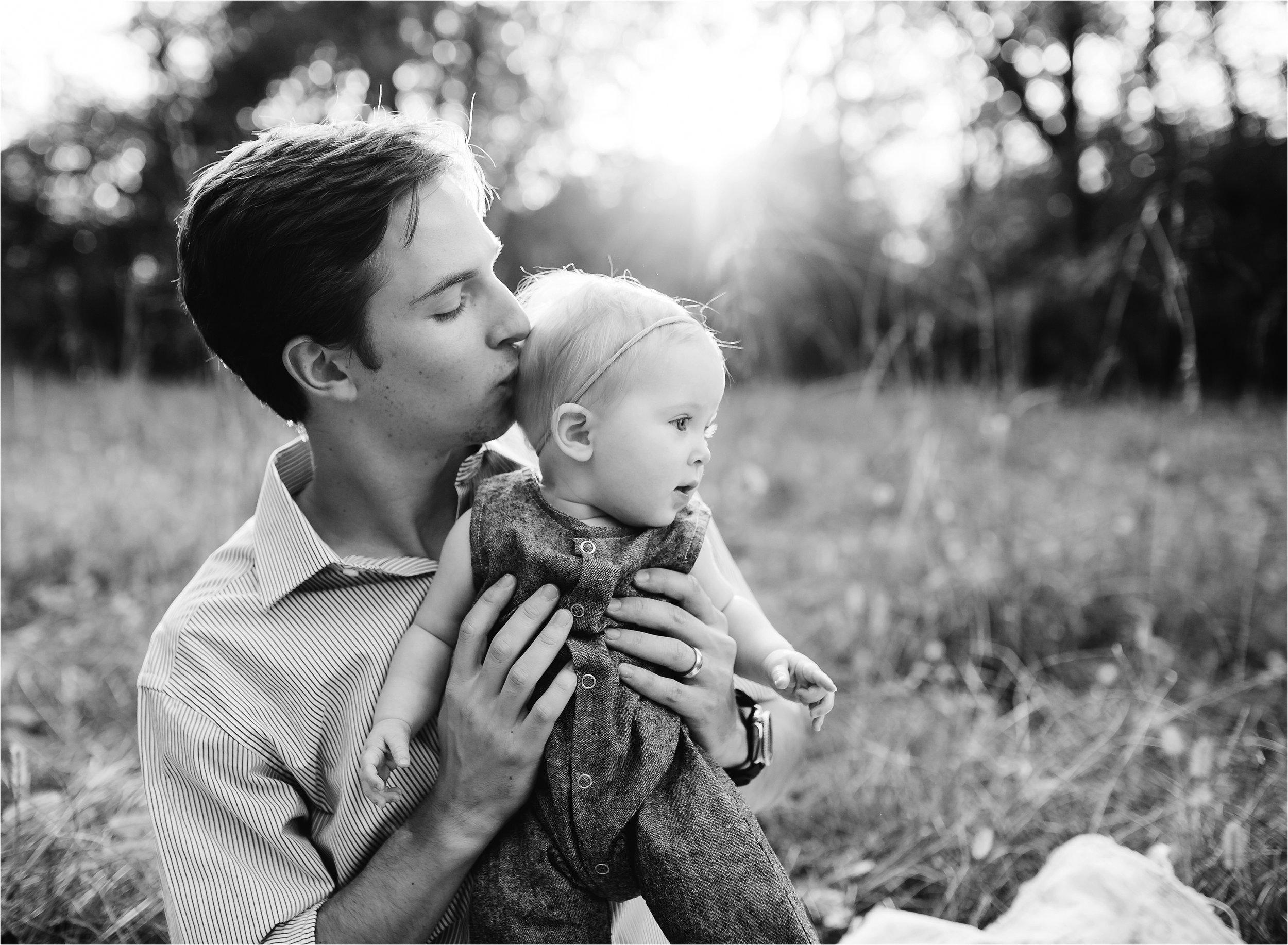 Rachel-Bond-Photography-Birmingham-AL-newborn-Photogarpher_0047.jpg