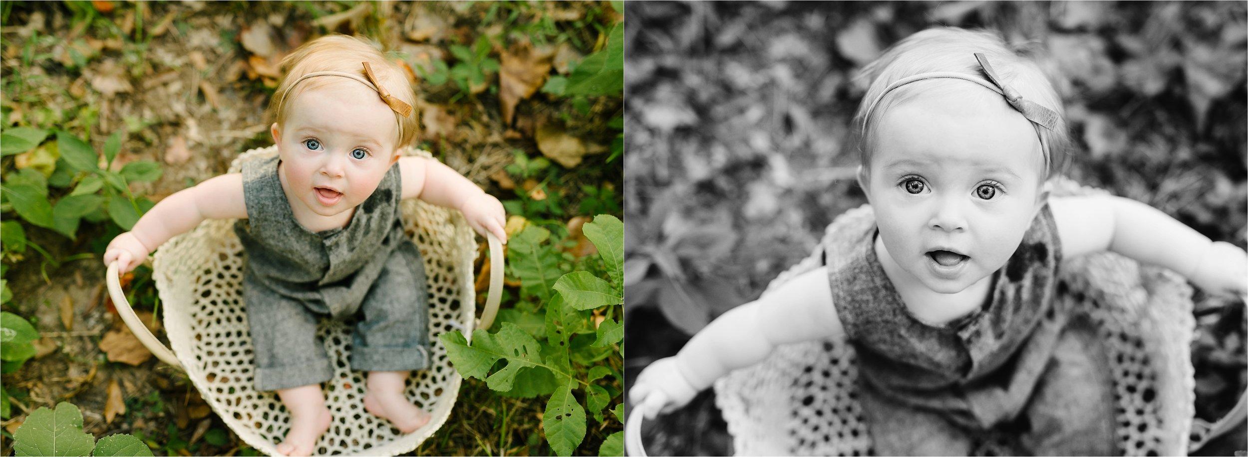 Rachel-Bond-Photography-Birmingham-AL-newborn-Photogarpher_0050.jpg
