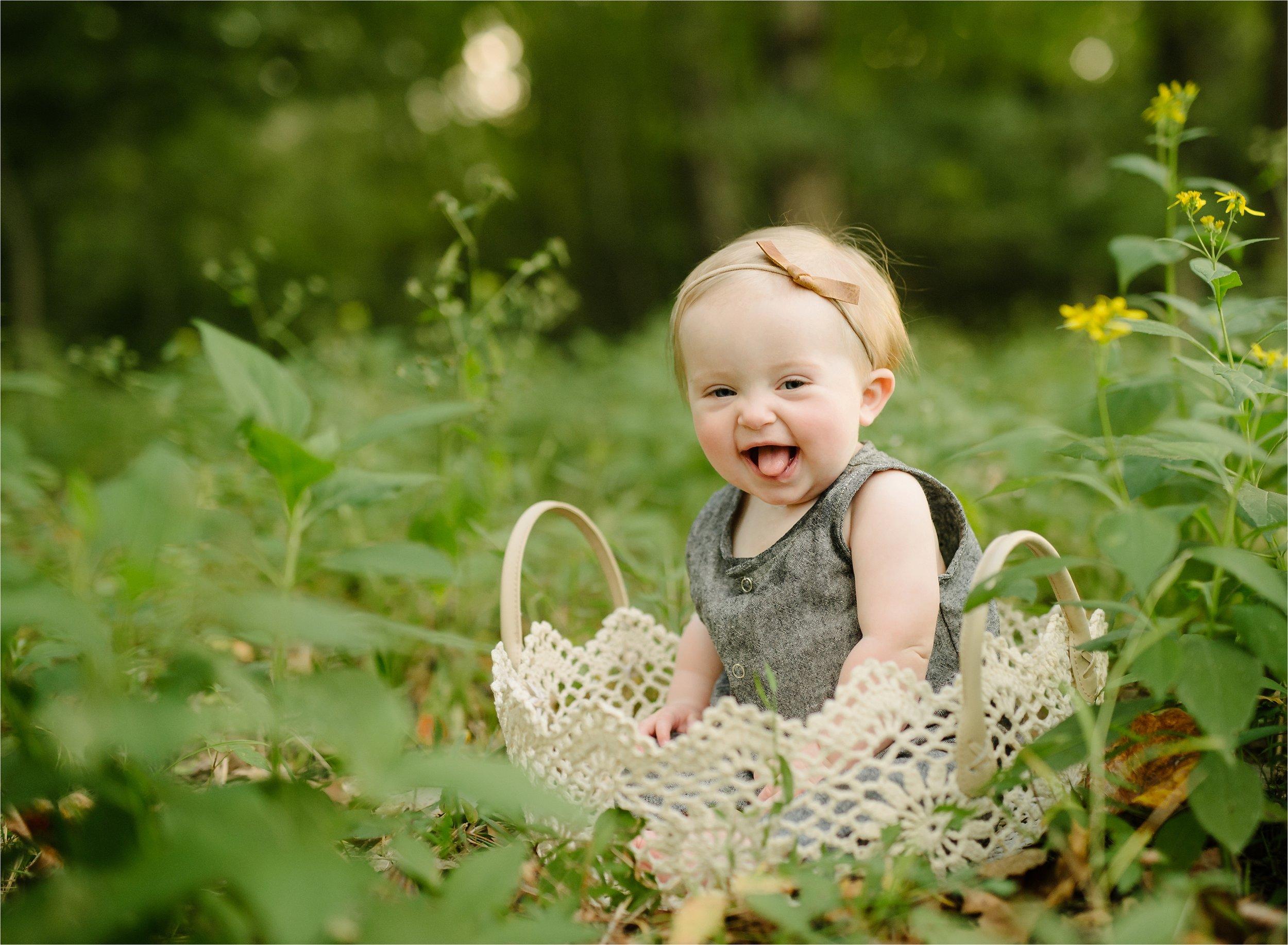 Rachel-Bond-Photography-Birmingham-AL-newborn-Photogarpher_0051.jpg