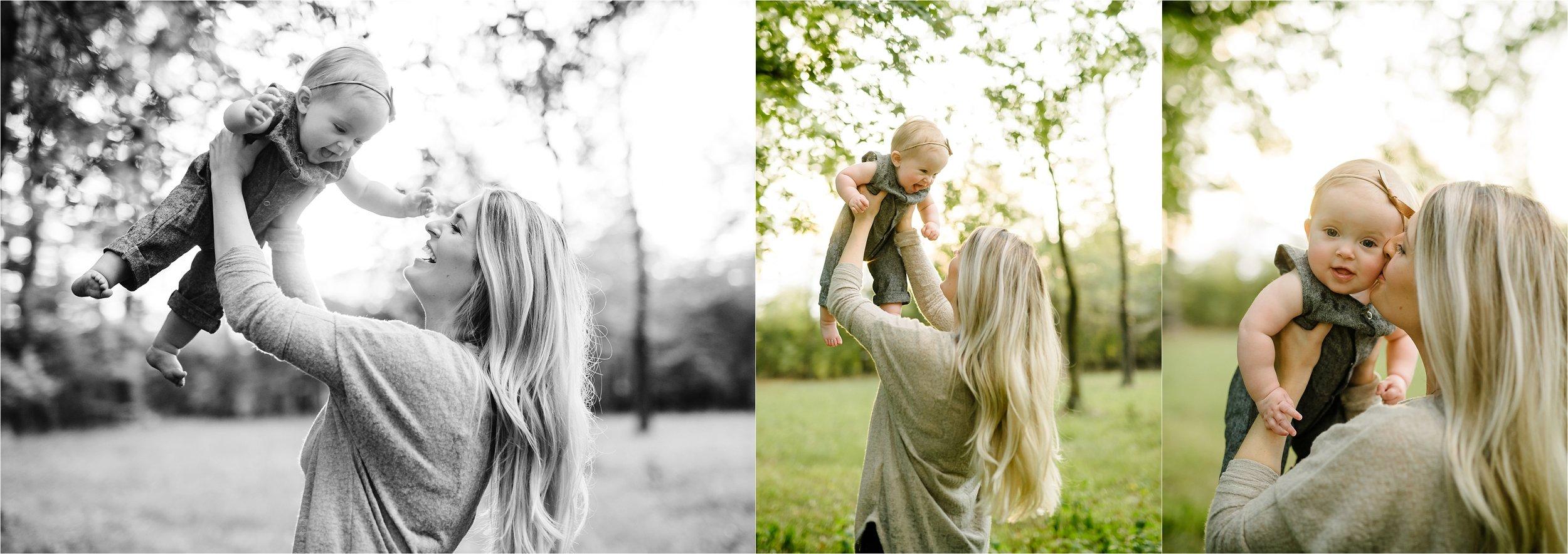 Rachel-Bond-Photography-Birmingham-AL-newborn-Photogarpher_0052.jpg