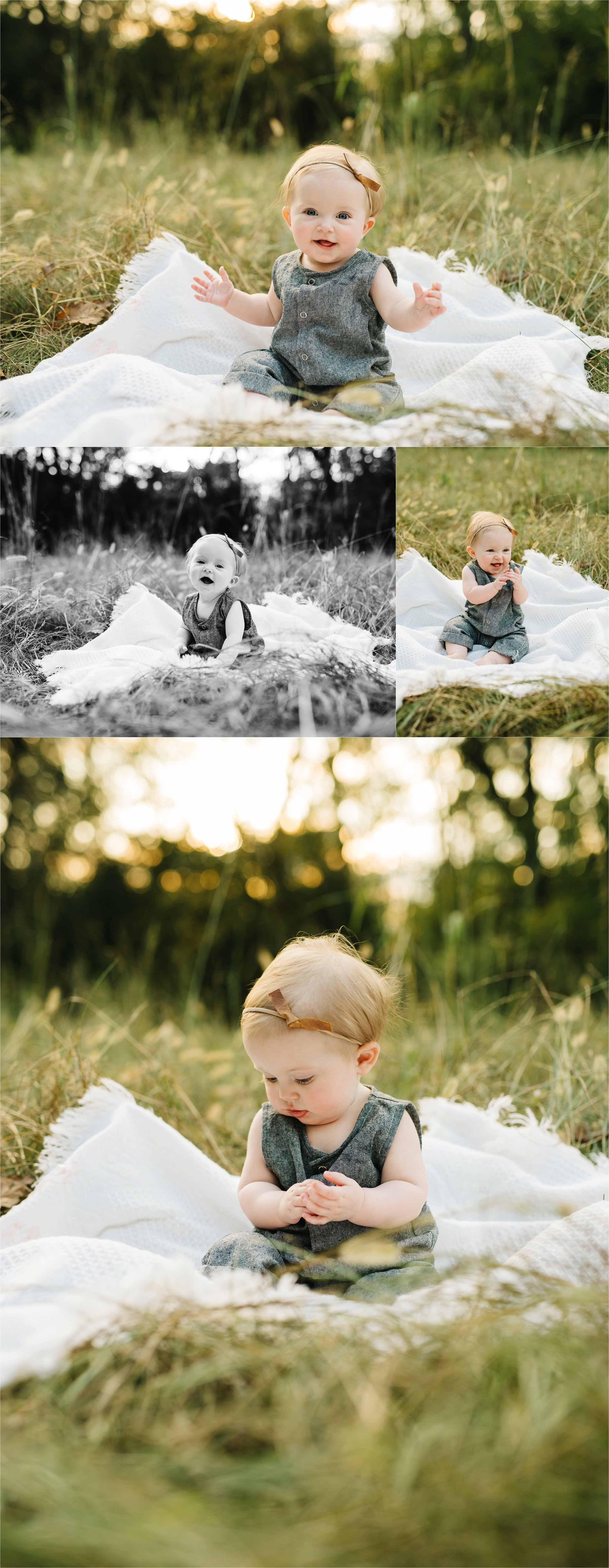 Rachel-Bond-Photography-Birmingham-AL-newborn-Photogarpher_0049.jpg
