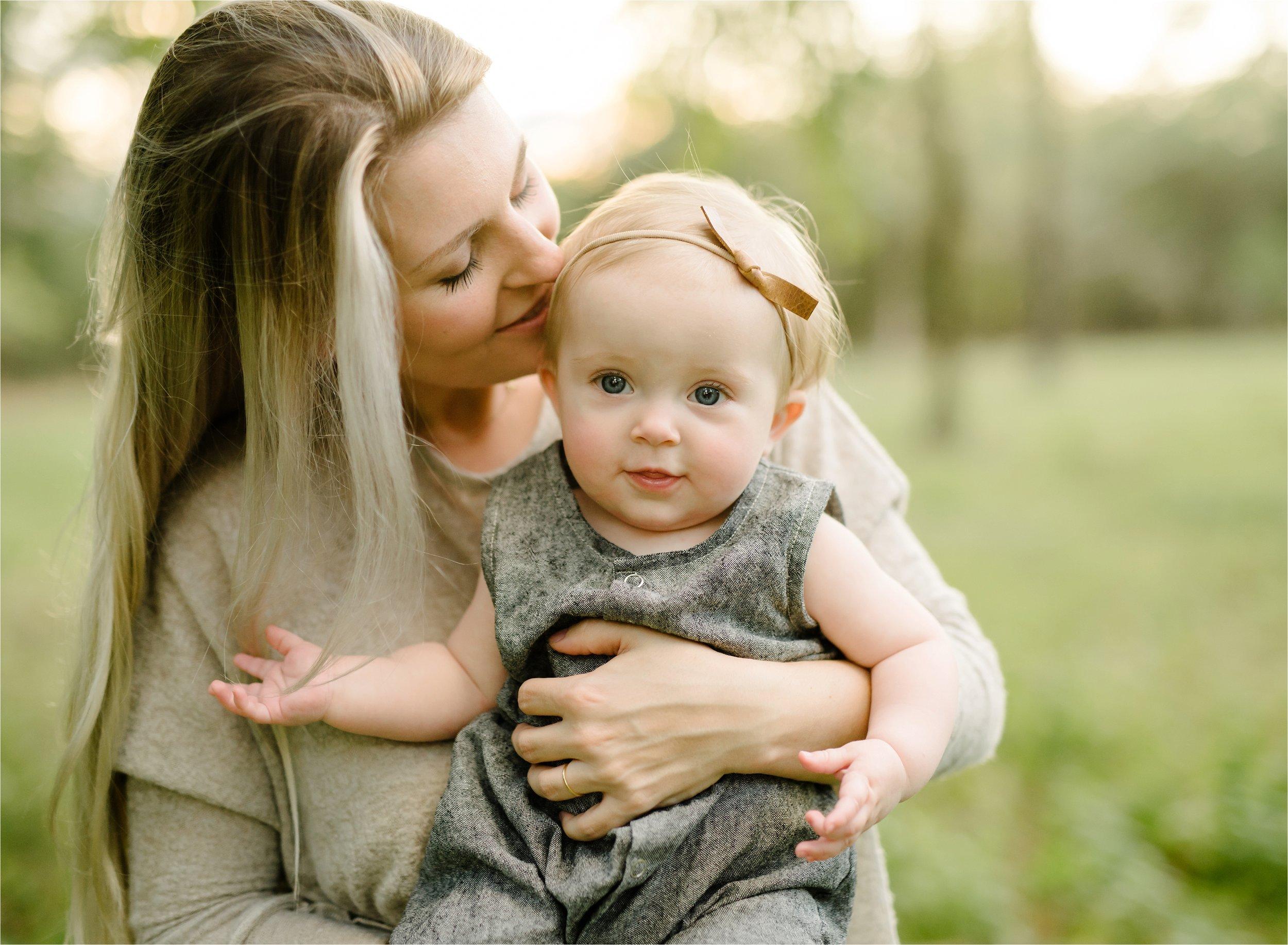 Rachel-Bond-Photography-Birmingham-AL-newborn-Photogarpher_0053.jpg