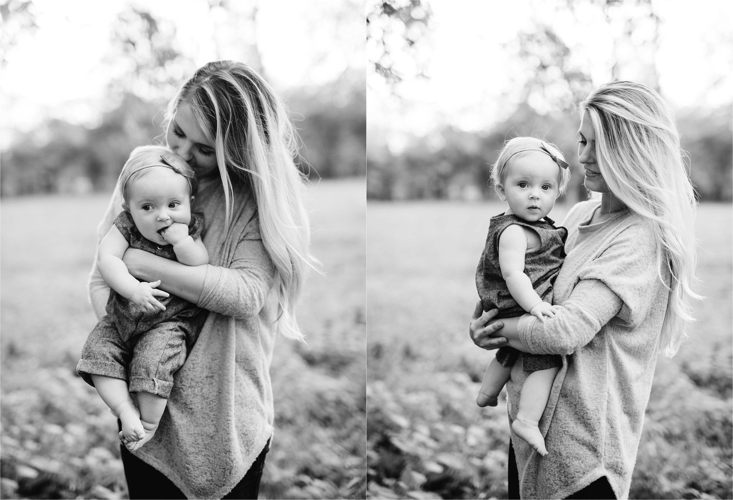 Rachel-Bond-Photography-Birmingham-AL-newborn-Photogarpher_0054.jpg