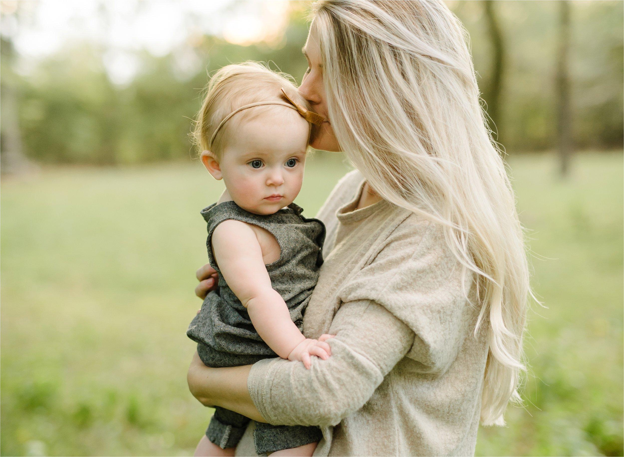 Rachel-Bond-Photography-Birmingham-AL-newborn-Photogarpher_0055.jpg