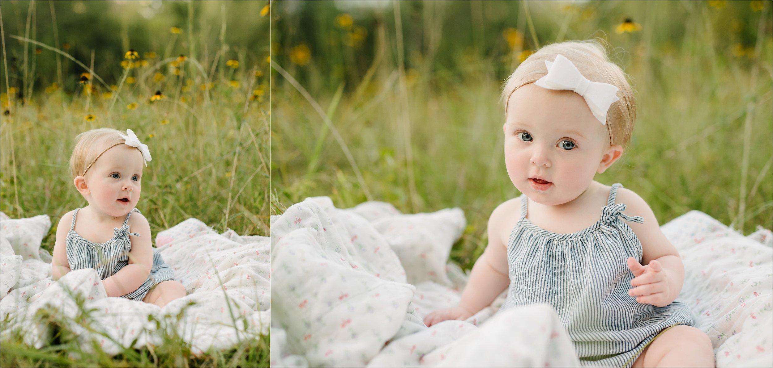 Rachel-Bond-Photography-Birmingham-AL-newborn-Photogarpher_0057.jpg