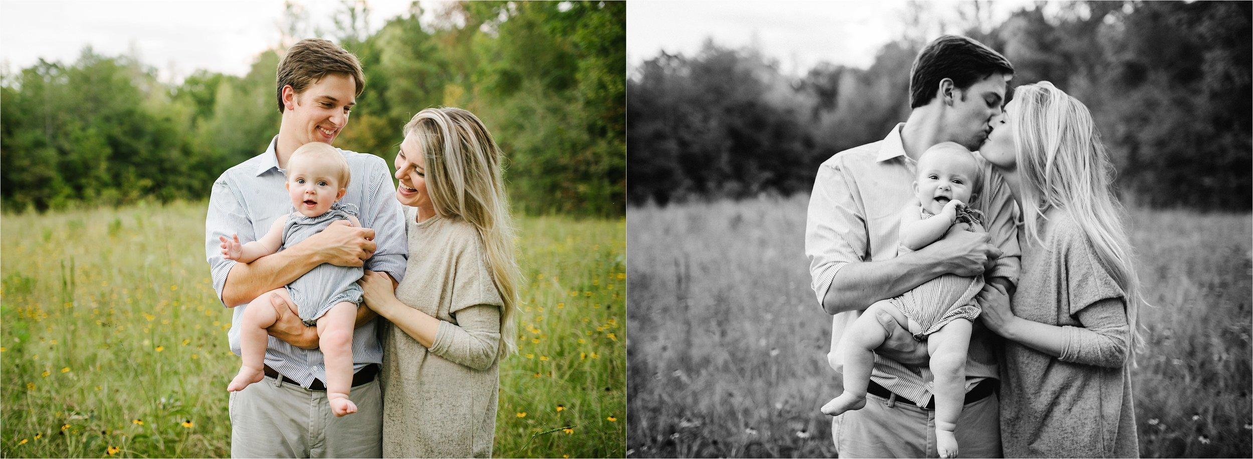 Rachel-Bond-Photography-Birmingham-AL-newborn-Photogarpher_0059.jpg