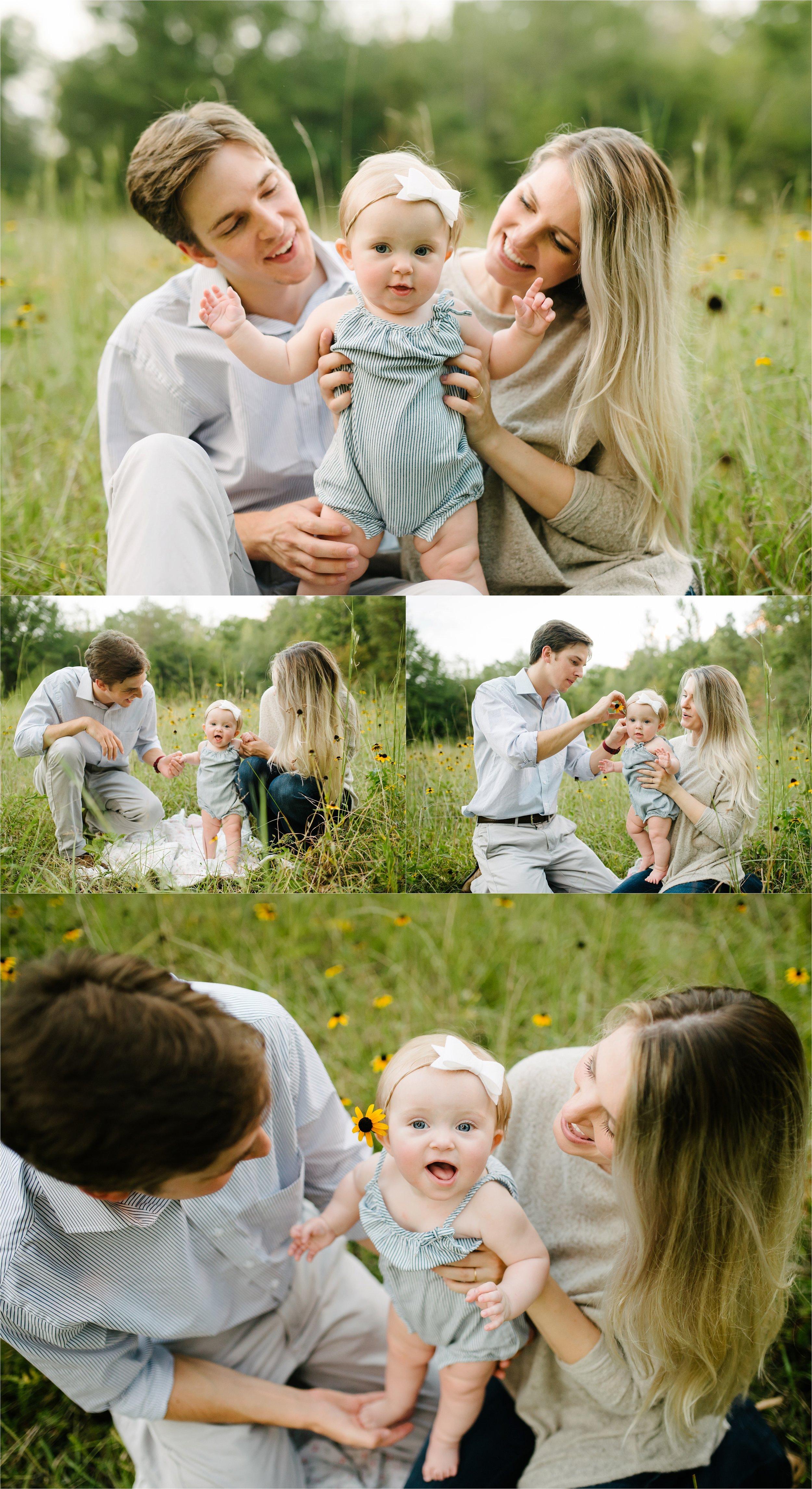 Rachel-Bond-Photography-Birmingham-AL-newborn-Photogarpher_0058.jpg