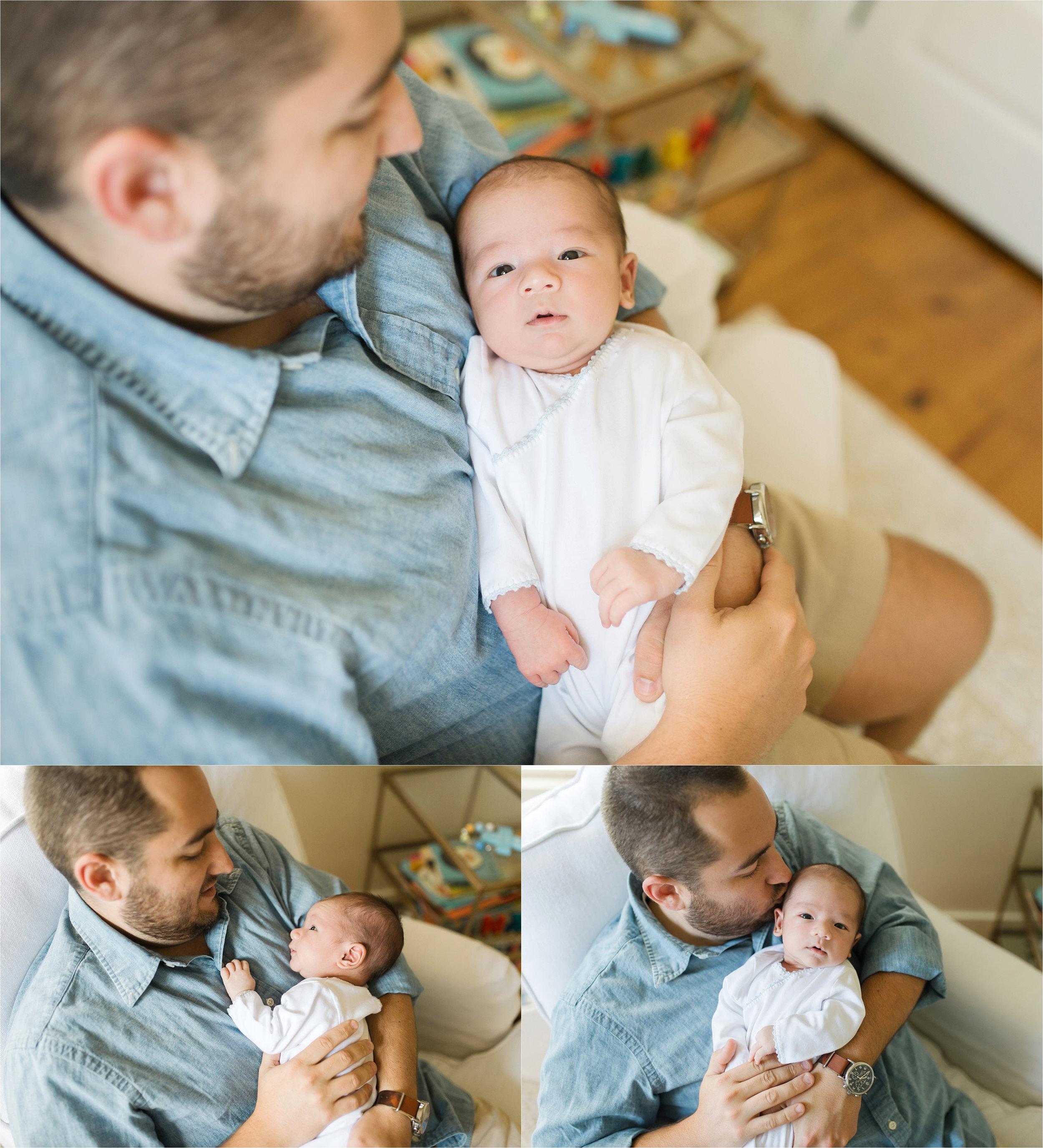 Rachel-Bond-Photography-Birmingham-AL-newborn-Photogarpher_0006.jpg