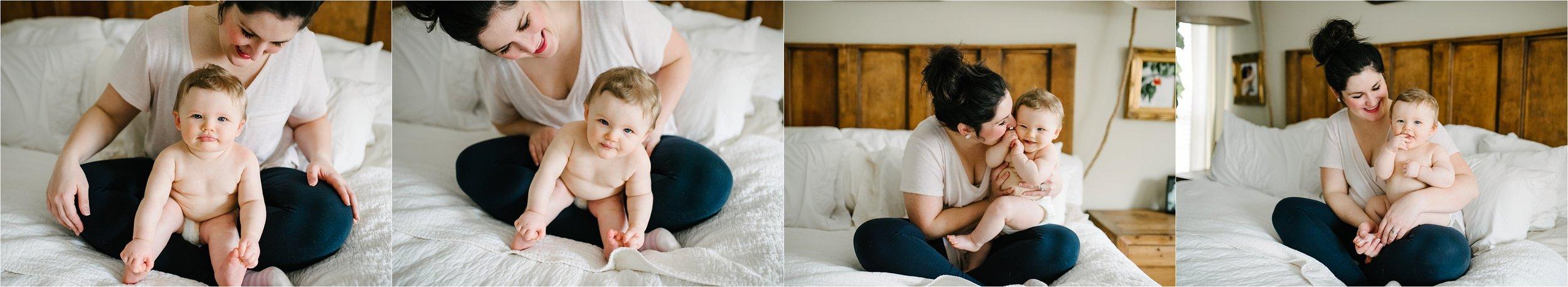 Rachel-Bond-Photography-Birmingham-AL-newborn-Photogarpher_0073.jpg